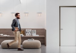 ECLISSE 40 COLLECTION - bim