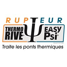 Thermo'Rive