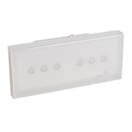 Legrand-Emergency-URA34LED - bim