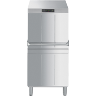 Professional Dishwasher HTY611DS - bim