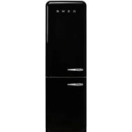 Refrigerators FAB32LBL3 - Position der Scharniere: Links - bim