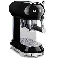 Coffee machine ECF01BLEU - bim