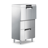 Professional Dishwasher FD526D - bim