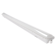 Lighting Waterproof GREDI / GREDI + - bim