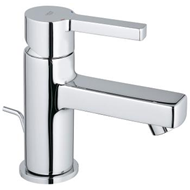 Lineare - Single-lever basin mixer XS-Size - bim