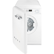 Washer dryer LBB14WH-2 - bim
