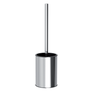 4048P Toilet brush set - bim