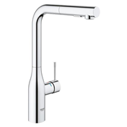 "Essence - Single-lever sink mixer 1/2"" - bim"