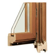 Mozart 68 - Sliding door - bim