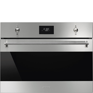 Forno SF4301MX - bim