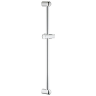 Tempesta - Shower rail 600 mm - bim