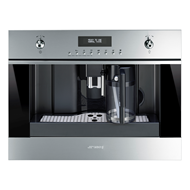 Coffee Machine CMS6451X - bim