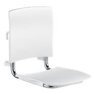 510300 - Removable Comfort shower seat - bim