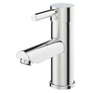 Washbasin mixer tap - bim