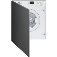 Washer dryer LSTA127 - bim