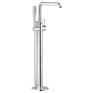 Bath freestanding U Spout - bim