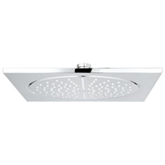 "RainShower F-Series 10"" - bim"