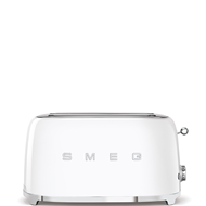 Toaster et Grille-pain TSF02WHEU - bim