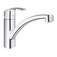 Eurosmart - Single-lever sink mixer - bim