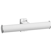 ARSIS - Dispensador Papel WC doble - bim