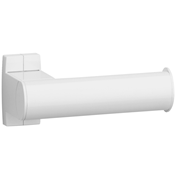 ARSIS - Dispensador Papel WC - bim