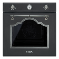 Forno SF750AS - bim