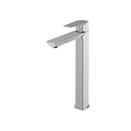 washbasin mixer high tap - bim