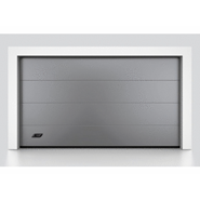 C - Lower Liscio Smooth Panel - Right - bim
