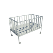 Pediatric bed - bim