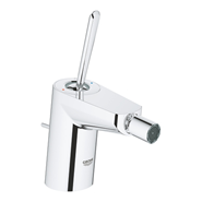 Eurodisc - Joy Single-lever bidet mixer S-Size - bim