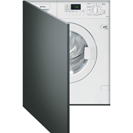 Washer dryer WDI14C7K - bim