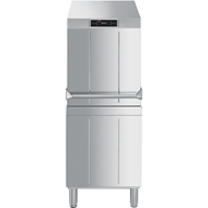 Professional Dishwasher HTY530DE - bim