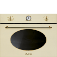 Microwave SF4800MP - bim