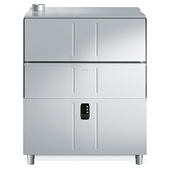 Professional Dishwasher UW60132D - bim