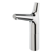 LIVRA - Washbasin mixer high tap - bim