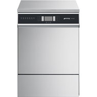 Professional Dishwasher SWT260XD-1 - bim