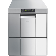 Professional Dishwasher UG511DL - bim