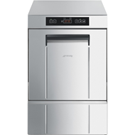 Professional Dishwasher UG405DSR - bim