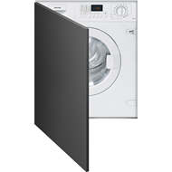 Washer dryer LSTA147 - bim