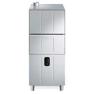 Professional Dishwasher UW5757D - bim