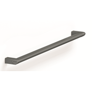 Grab bar 600 mm - bim