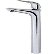 ITACA washbasin mixer (XL size) - bim