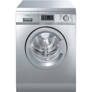 Washer dryer LBS147XNL - bim