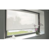 Roller blinds Basic Block - bim