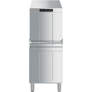 Professional Dishwasher HTY505D - bim