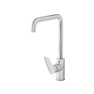 kitchen tap mixer - bim