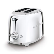 Toaster et Grille-pain TSF01SSAU - bim