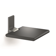 Cavere Lift-up shower seat - bim