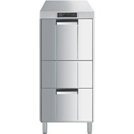 Professional Dishwasher FD511D1 - bim