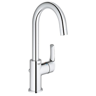 Eurosmart - Single-lever Basin Mixer L-Size - bim